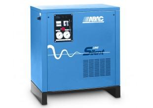 ABAC A29B/LN/M3