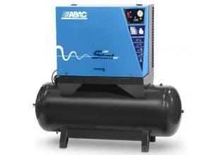 ABAC B4900/LN/270/4  NEW