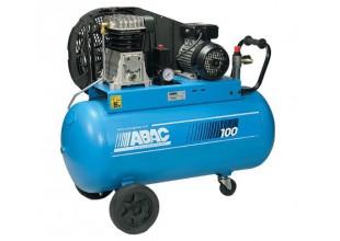 ABAC B4900B/100 CT4 PLUS