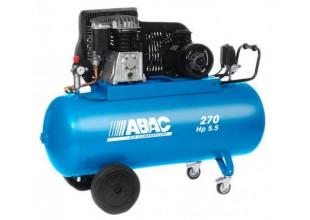 ABAC B6000/270 CT7,5