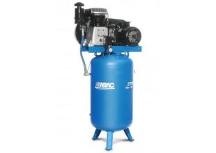 ABAC B6000/270 VT7,5
