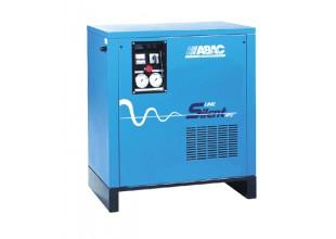 ABAC B6000/LN/T7,5