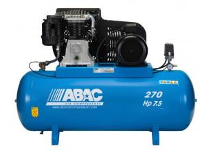 ABAC B7000/270 FT10