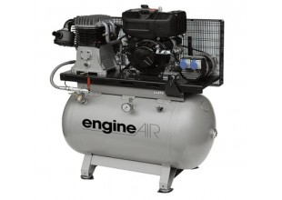 ABAC BI EngineAIR B6000/270 11HP