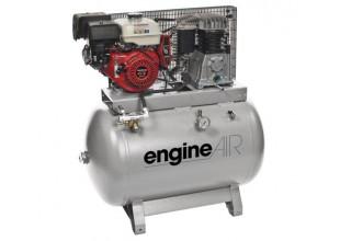ABAC EngineAIR B6000/270 11HP