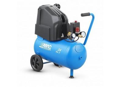 Поршневой компрессор ABAC