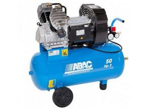 ABAC V30/50 CM3