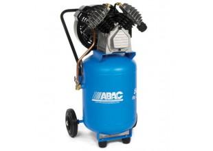 ABAC V30/50 CM3 VERTICAL