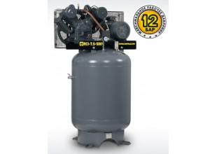 Comprag RCI-4-500V
