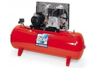 FIAC АВ 500-998