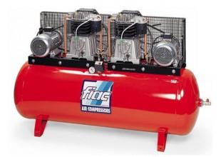 FIAC ABT 500-2200 WB