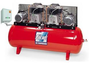FIAC ABT 500-2200 B