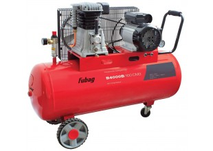 Fubag B4000B/100 СМ3