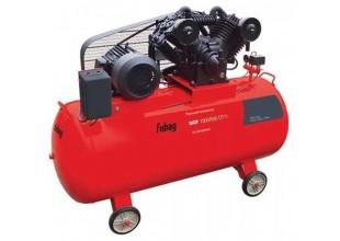 Fubag DCF-1300/500 CT11