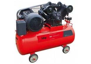 Fubag DCF-1700/270 СТ15
