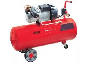 Fubag VDC 400/100 CM3