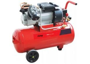 Fubag VDC 400/50 CM3