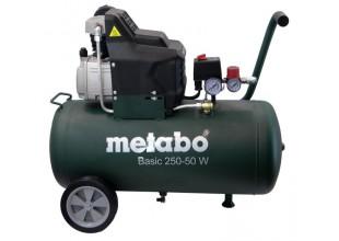 Metabo BASIC250-50W