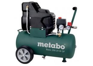 Metabo BASIC250-50W OF