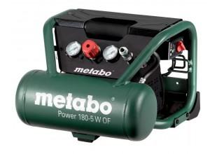 Metabo POWER 180-5WOF