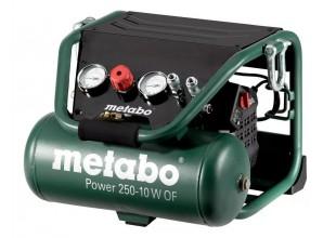 Metabo POWER250-10WOF