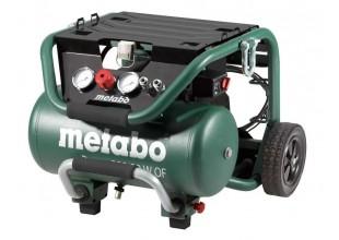 Metabo POWER280-20WOF