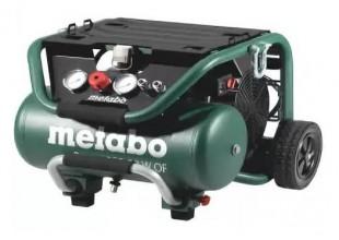 Metabo POWER400-20WOF