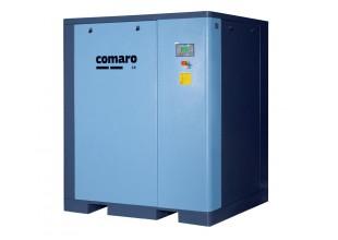 COMARO SB 45-10