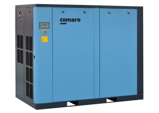 COMARO MD 55-10
