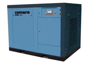 COMARO MD 75-13 I