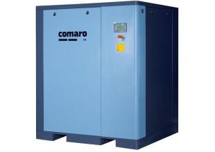 COMARO SB 55-08