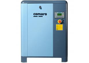 COMARO SB 7,5-08