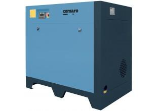 COMARO XB 30-08
