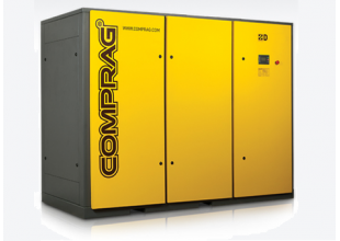 Comprag DV-11008