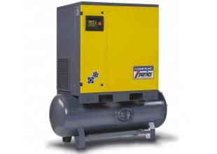 Comprag FR-0710-270