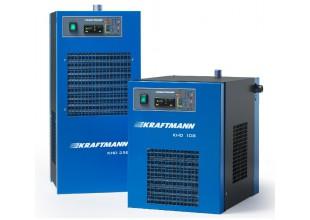 Kraftman KHD 108