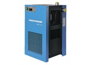 Kraftman KHD 312