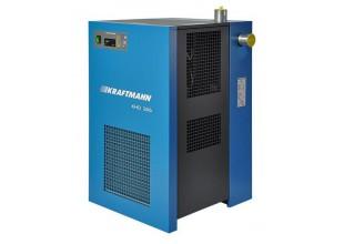 Kraftman KHD 366
