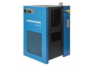 Kraftman KHD 450