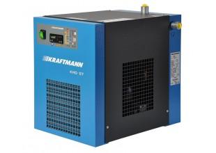 Kraftman KHD 57