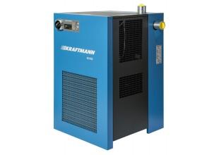 Kraftman KHD 630