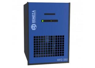 Remeza RFD 580