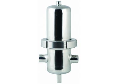 Стерильный фильтр для сжатого воздуха