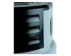 Сепаратор высокого давления AIRRUS