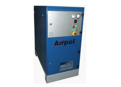 Спиральный компрессор AIRPOL